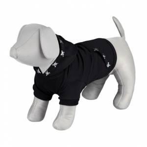 Camisola para o seu cão em algodão