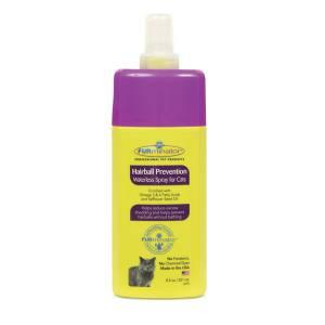 Spray FURminator para gatos