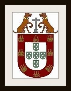 Villa Laboreiro - Cães de Trabalho e Companhia