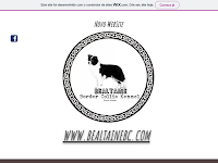 Bealtaine Border Collie Kennel